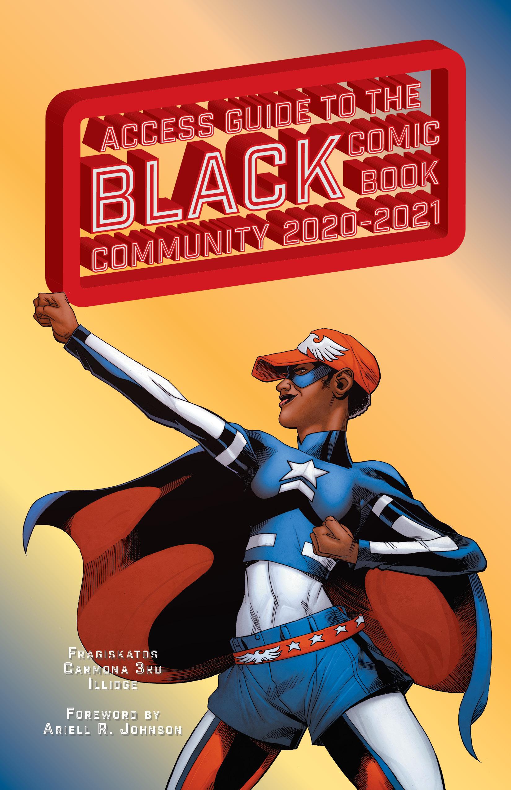 Access.Guide_.Black_.Comics.2020-21.Cover1-JPEG.jpg