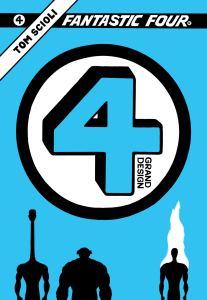 Weekend Reading 48