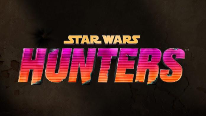Nintendo Direct Star Wars