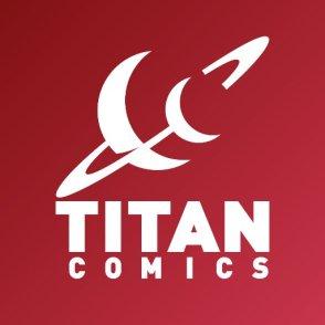 Titan Comics logo.jpg