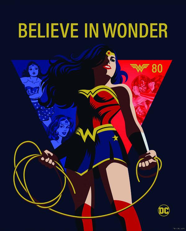 Wonder Woman 80th Anniverary Key Art.jpg
