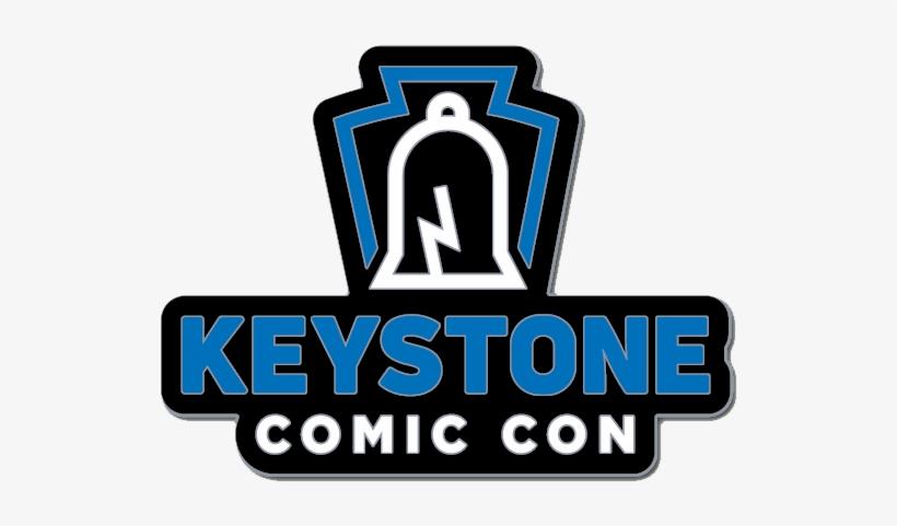109-1099699_keystone-keystone-comic-con-logo.png