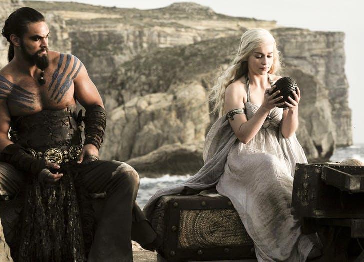 game_of_thrones_daenerys_season_one.jpeg