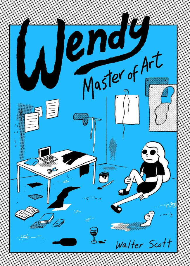 wendy-cover-650x907.jpeg