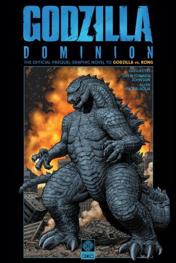 GodzillaDominion_Cover.indd