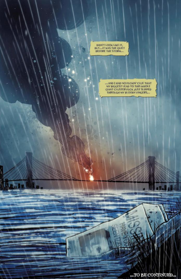 Fishkill Pages_Page_3