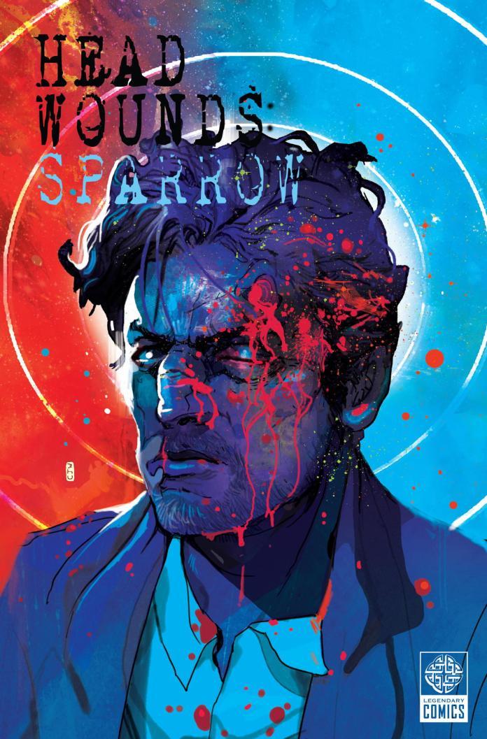 Legendary Comics_Head Wounds_Art.jpg