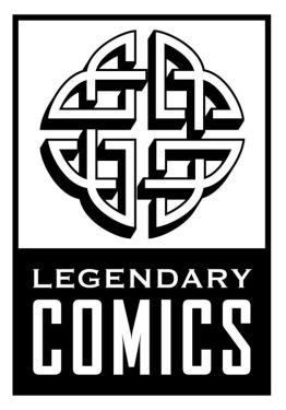 Legendary Comics_Logo.jpg