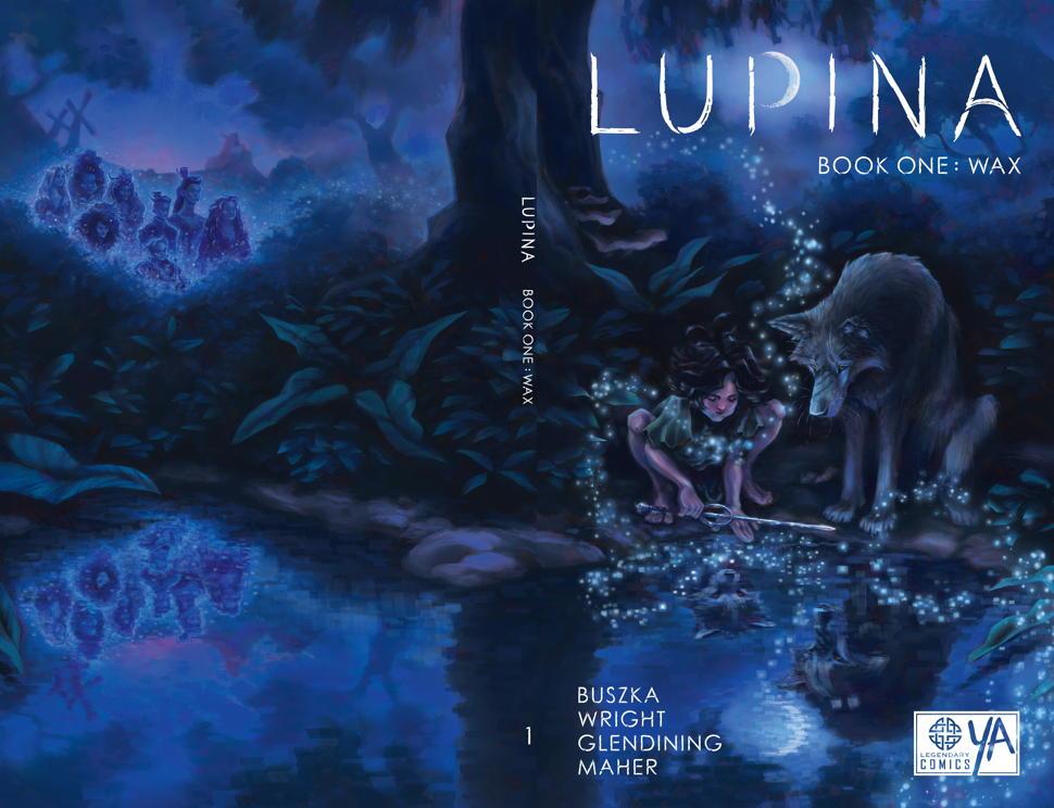Lupina-Book1_full_cover.jpg