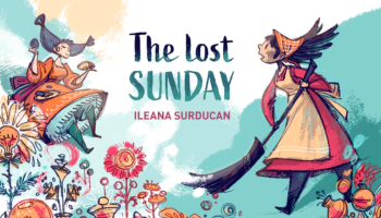 the lost sunday