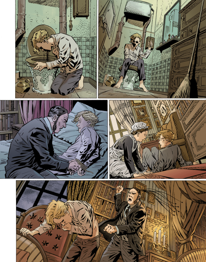 the_god_of_tremors_page_05