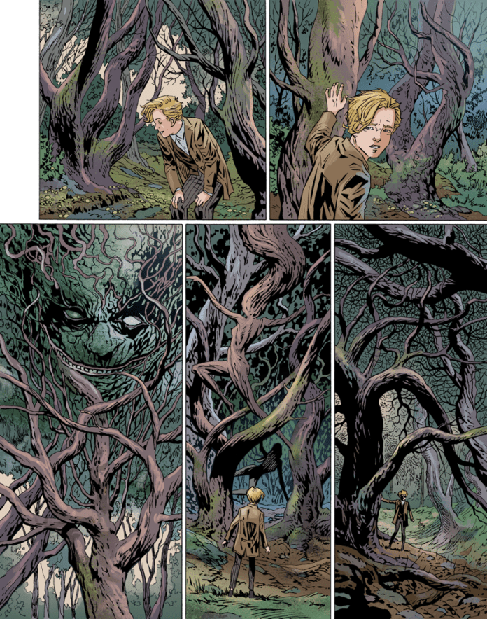 the_god_of_tremors_page_09