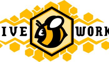 hiveworks logo