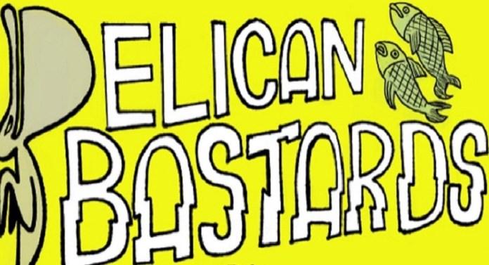 Pelican Bastards