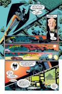 Batman_Flipbook_Page_05