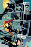 Batman_Flipbook_Page_08