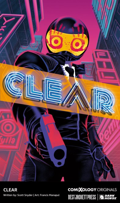 CO-Clear-Cover-PR