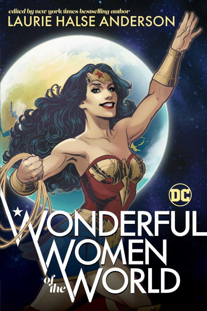 WONDERFUL_WOMEN_of_the_WORLD.jpg