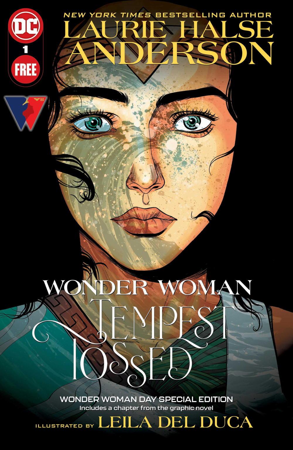 WW_DAY_2021_WONDER_WOMAN_TEMPEST_TOSSED.jpg