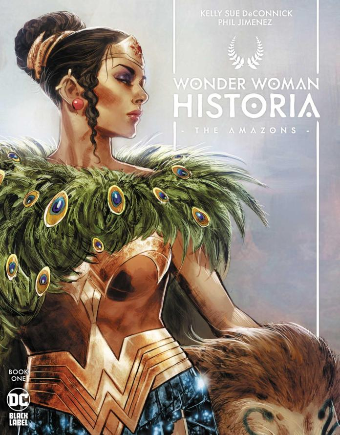WW_HISTORIA_the_AMAZONS_Cv1.jpg