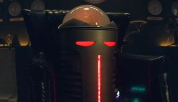 Doom Patrol Season 3 trailer