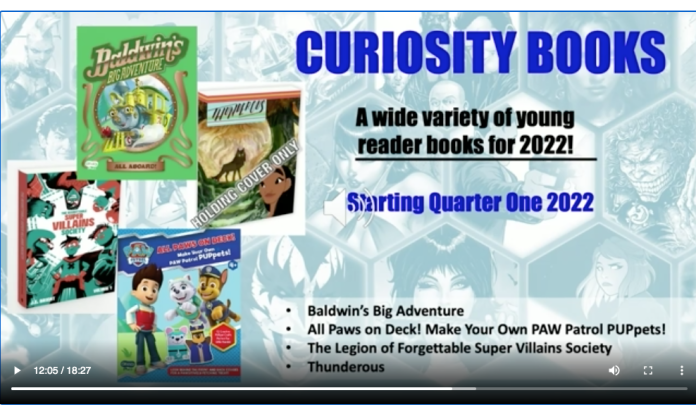 curiosity_books_dynamite.png