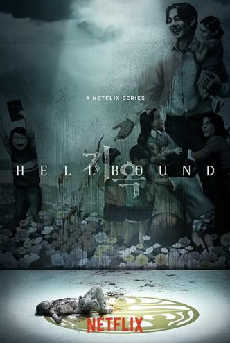 Hellbound TIFF 2021