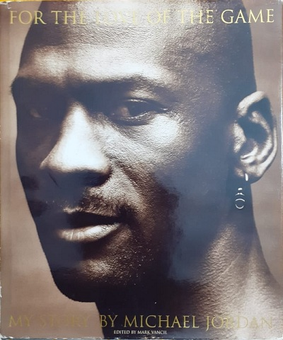 For-The-Love-Of-The-Game-Michael-Jordan
