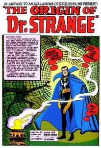 strange-115