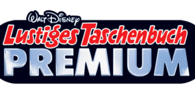 LTB Premium 21 – Darkwing Duck trifft DuckTales 26