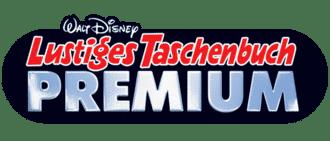 LTB Premium 010 – Ein Fall für Micky X 1