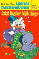 LTB 005 - Onkel Dagobert bleibt Sieger 2