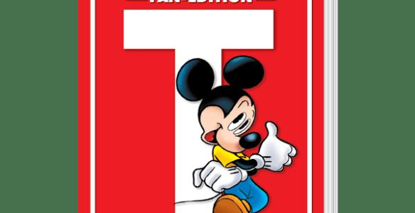 LTB Fan-Edition 2 1