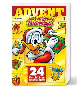 LTB Advent 001 2