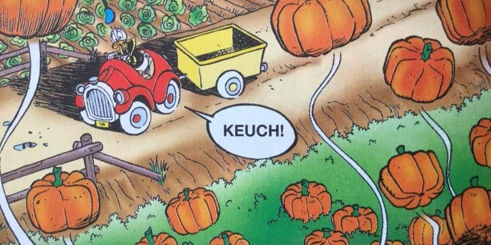 Halloween naht... 1