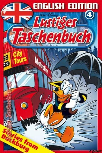 LTB English-Edition 004 2