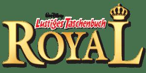 LTB Royal 004 1