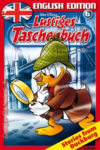 LTB English-Edition 006 2