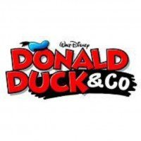 Donald Duck & Co 051 1