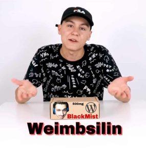 BlackMist 2