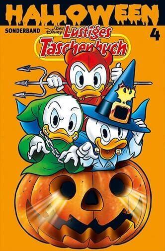 LTB Halloween 4 2