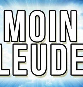 Moin Leude zurück?! 4