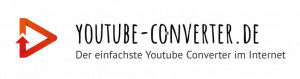 YouTube Videos runterladen - so klappt's! 3