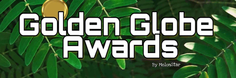 Golden Globe: Unfair gewonnen 1