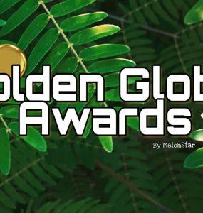 Golden Globe: Unfair gewonnen 2