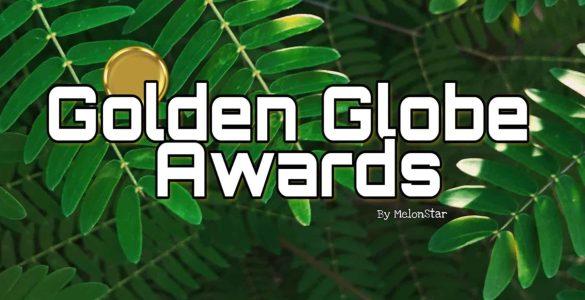 Golden Globe: Unfair gewonnen 5