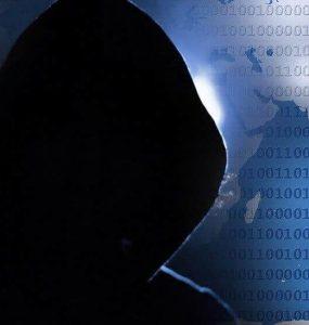 Hack-Angriff auf Politiker & YouTuber 2