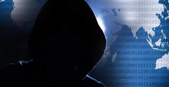 Hack-Angriff auf Politiker & YouTuber 4
