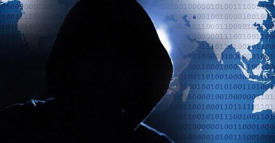 Hack-Angriff auf Politiker & YouTuber 1