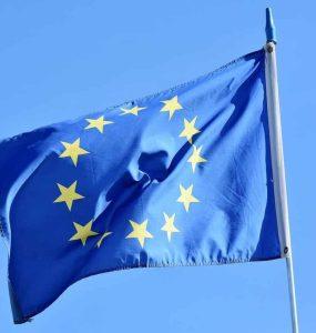 Artikel 13 beschlossen!! 5